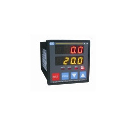 UP & Down Counter Measuring Control Instrument