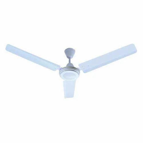 Ceiling Fan Manufacturers: Ceiling Fan Manufacturer From New Delhi