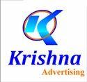 Divya Bhaskar Newspaper Publishing