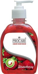 Procare Hand Wash Liquid Gel, Pack Size: 1 Litre, for Personal