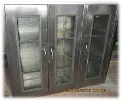 Alarm Control Panels Alarm Control Cabinet Suppliers