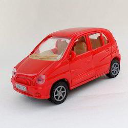 Santro Toy Cars