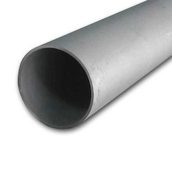 Jindal Stainless Steel 304H Pipe