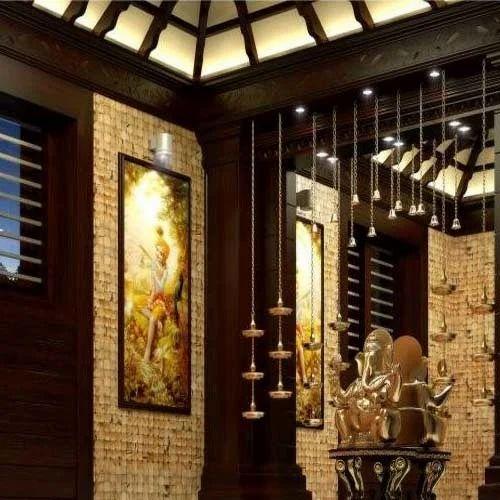 Interior Designing Service Living Room Interior Designing Service
