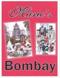 Mario's Bombay Architecture
