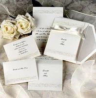 Wedding cards in jaipur rajasthan wedding invitation card wedding invitation card stopboris Choice Image
