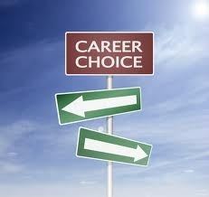 Career Coaching