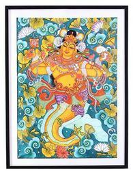 Mural Paintings At Best Price In India