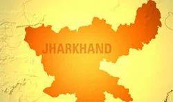 Pharma Franchise in Jharkhand