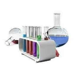 Laboratory Information Management System At Best Price In