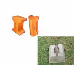 Aaditya Ceramics Private Limited - Manufacturer of Ceramic Bricks