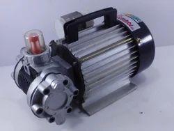 220 Volt Vacuum LPG Pump