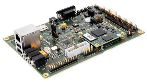 OpenBoard-AM335x, Laptops, Pc, Mainframes & Computers   AES