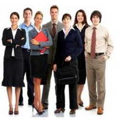 Staff Placement Services