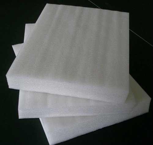 Epe Foam Mattress Manufacturer From Ludhiana