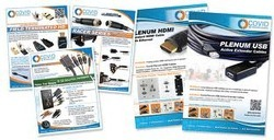 Print And Publication Service