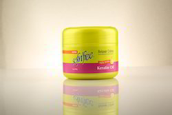 Valinta Hair Pommades Relaxer, Pack Size: 226 Gm