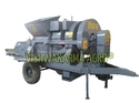 Multi Crop Thresher (soond wali)