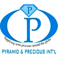 Pyramid & Precious International