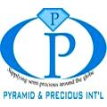 Pyramid & Precious International