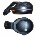 Helmet Ear Muffs
