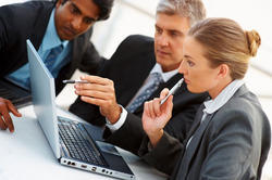 English Techmates technologies Consulting and Support Services