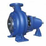 KWP Horizontal Pumps