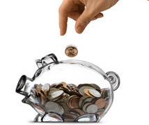 Managing Investment And Bank Accounts