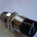 Photo Electric Proximity Sensor Diffused Type