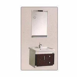 Bathroom Cabinets In Hyderabad Telangana Suppliers Dealers