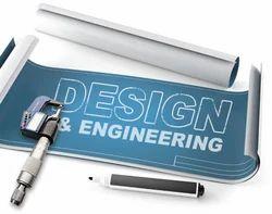 Detail Designing Service