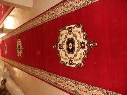 Tent House Carpet