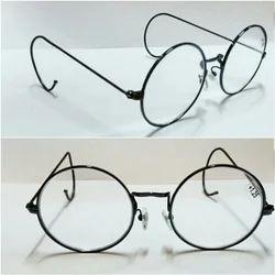 Gandhi Frames