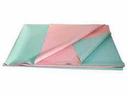 Rubber Mattress Protection Sheet
