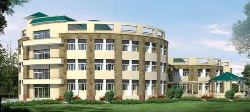 Mount Litera Zee School In Gopalpura Jaipur Id 6302421488