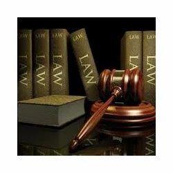 Securitisation Law & Litigation