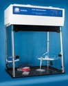 PCR Work Station Validation