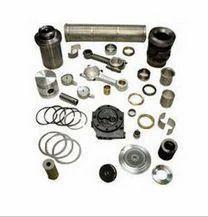 Air Compressor Replacement Parts >> Air Compressor Spare Parts