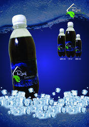 Bottles Thunder Thumps Up Cola, Packaging Size: 250 ml