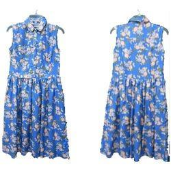 eeb2e3e9243e7 Ladies Tops - Cut Sleeve Top Manufacturer from Tiruppur