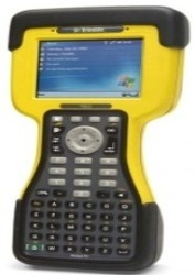 Land Survey Training, GPS, Gps And Navigation Devices | Galaxy