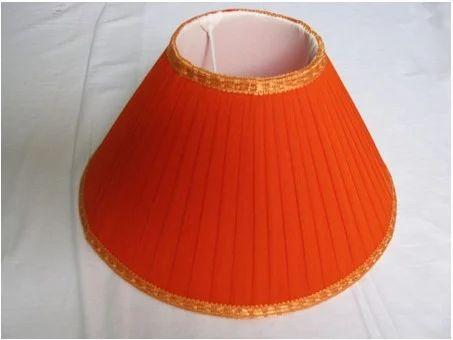 Pleated lamp shade decorative lamp shades fancy lamp shades pleated lamp shade aloadofball Images