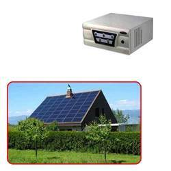 Solar Power Inverters for Home