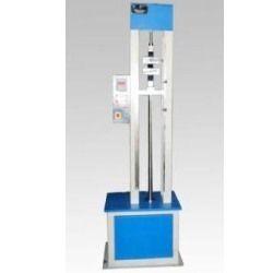 Laboratory Tensile Testing Machine
