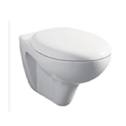 Commodes Manufacturers Suppliers In India