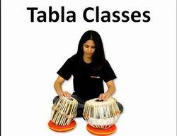 Tabla Classes