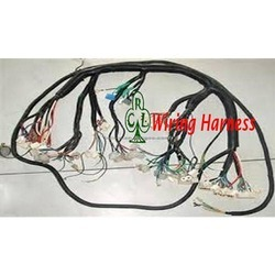 wiring harness for auto electrical inds 250x250 automobiles wire harness in faridabad, haryana manufacturers  at mifinder.co