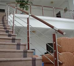 SS Railing Baluster