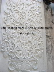 Marble Carvings At Best Price In India