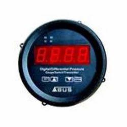Pressure gauge calibration test pressure gauge with pump pressure gauge calibration test pressure gauge with pump manufacturer from vadodara thecheapjerseys Choice Image